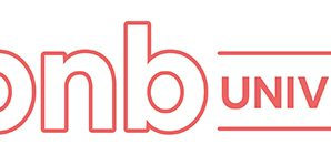 Chi Ta – BNB University [Download]