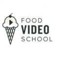 Ben And Laura – Food Video School