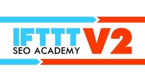 Bradley Benner – IFTTT SEO Academy 2.0