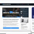 Deepwork Labs – eCommerce Accelerator 2019