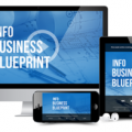 Frank Kern – Info Business Blueprint
