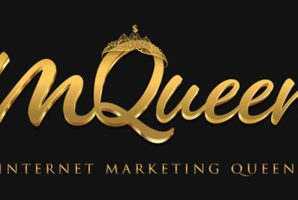 IMQueen Christina Szekeres – Fast Lane Profits free Download