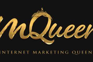 IMQueen Christina Szekeres – Fast Lane Profits free Download