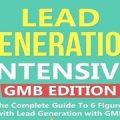 Jim Mack – Lead Generation Intensive GMB Edition