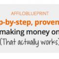 Mark Ling – Affiloblueprint 3.0