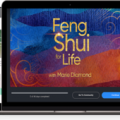 MindValley Marie Diamond – Feng Shui For Life