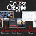 Parker Walbeck – Course Creator Pro