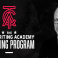 Ray Edwards – Copywriting Academy 2.0