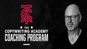 Ray Edwards – Copywriting Academy 2.0