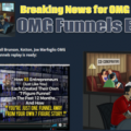 Russell Brunson – OMG Funnels Event