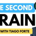 Tiago Forte – Building A Second Brain Part 1 + Part 2