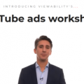 Tom Breeze – YouTube Ads Workshop