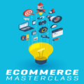 Tony Folly – The Branded Ecommerce Masterclass