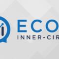 Arie Scherson – Ecom Inner Circle
