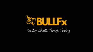BULLFx Forex Trading Course