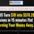 Bikki Kumar & Demetris Papadopoulos – CPA Bootcamp, Turn $10 Into $500 In 24 hrs