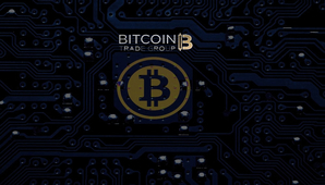 Bitcoin Trade Group – LEARN HOW TO TRADE BITCOIN, CRYPTO, FOREX AND MORE