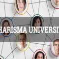 Charlie Houpert – Charisma University