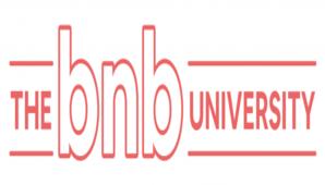 Chi Ta – BNB University