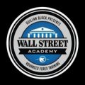 Cue Banks – Wall Street Academy Training