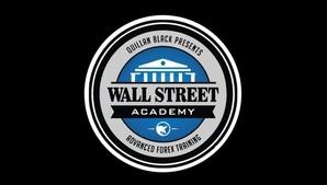 Cue Banks - Wall Street Academy Training
