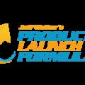 Jeff Walker – Product Launching Formula 2019