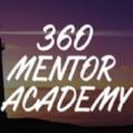 Jesse Elder – 360 Mentor Academy