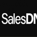 Josh Braun – Sales DNA