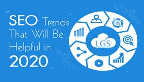 Matt Bailey – SEO Keyword Strategy 2020