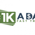 Merlin Holmes – 1k A Day Fast Track Update