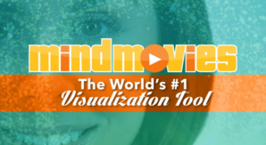 Mind Movies Collection - The Worlds #1 Visualization Board