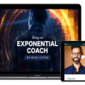 Rich Litvin (MindValley) – Being an Exponential Coach