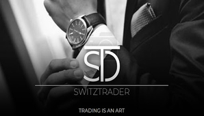 SwitzTrader – Complete Video Course