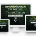 Top Dog Trading System – Momentum As a Leading Indicator