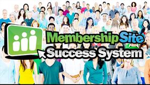 Andrew Lock – Membership Site Success System