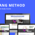 Yang Method – Home Study Course