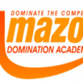 2 Doodz – Amazon Domination Course