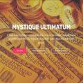 AHN Global – Mystique Ultimatum 2020