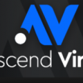 Ascend Viral – Dominate Instagram Marketing in 2020