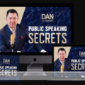 Dan Lok – Public Speaking Secrets