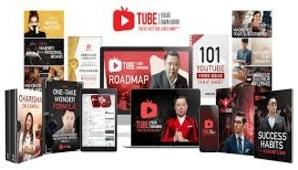 Dan Lok – Tube Your Own Horn Program