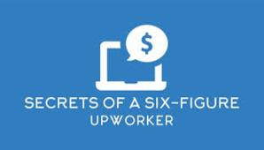 Danny Margulies – Secrets of a Six Figure Upworker