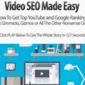 Dave Kaminski – Video SEO Made Easy