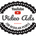 Dave Kaminski – YouTube Video Ads For Regular People