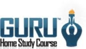 Eben Pagan – Guru Home Study Course