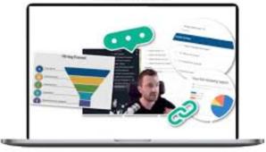 Gael Breton, Mark Webster – Authority Hacker Pro 2020