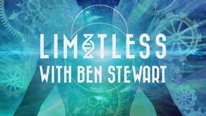 Gaia.com – Ben Stewart – Limitless