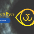 Golden Eyes – Golden Pips Generator
