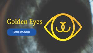 Golden Eyes – Golden Pips Generator