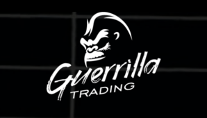 Guerrilla Trading – The Guerrilla Forex Education
